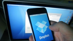 Key Reasons Dropbox Scaled So Well (from 2,000 to 200 million users)