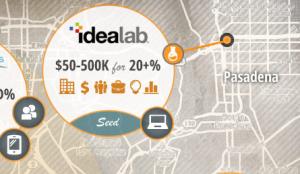 Take-aways from IdeaLab's Big Ideas with Brock Pierce