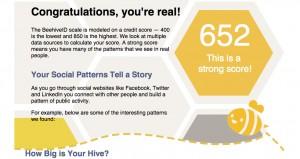 How I learned that I am 56% Human.