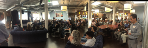 What 175 Investments Have Taught the Pasadena Angels About Startup Investing