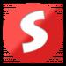 mySlushpile Logo
